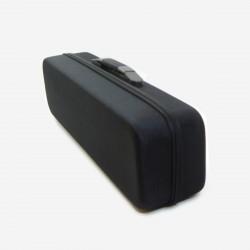 Hard-Shell Travel Case