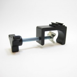 Large Clamp (Black)