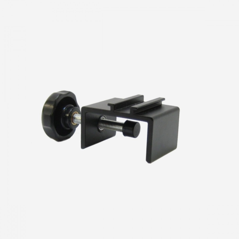 Http Siliconlightworks Com Small Clamp