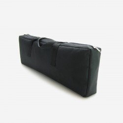 Soft-Shell Travel Case