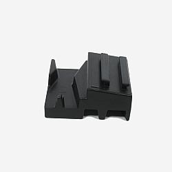 X Bracket