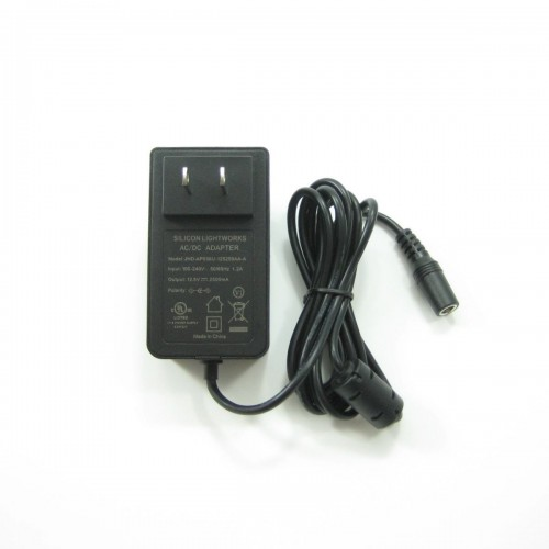 31W Standard AC Adapter