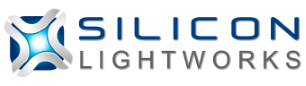 Silicon Lightworks